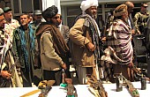 Why Are the Taliban Reluctant to Declare a Ceasefire?