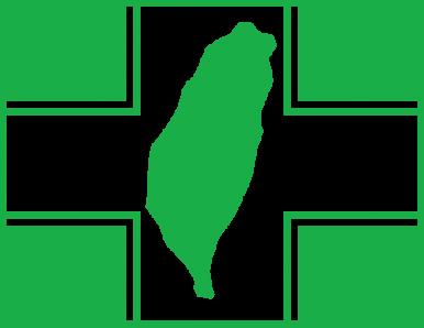 Can China and Taiwan's DPP Get Along?