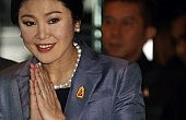 Thailand's Prime Minister Removed, But No One Happy With the Result