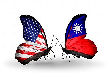 future of us taiwan relationship