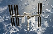 Russia to Deny United States Access to International Space Station Starting in 2020