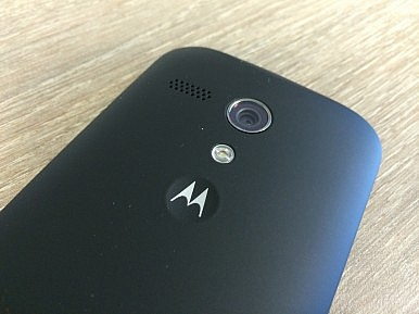 Introducing the Motorola Moto E and Moto G LTE