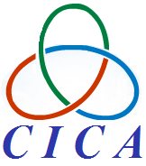 What is CICA (and Why Does China Care About It)?