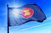 ASEAN's Tepid Response to the Vietnam-China Faceoff