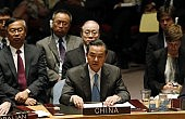 China's Instructive Syria Policy