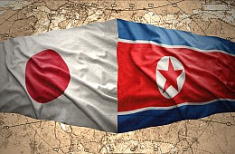 North Korea's Nuclear Test: The Fallout for Japan