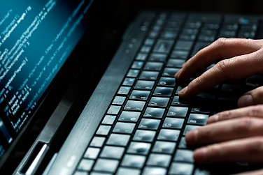 Japan Hit by Cyberattacks at an Unprecedented Level