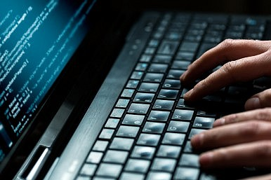 New Report Highlights China's Cybersecurity Nightmare