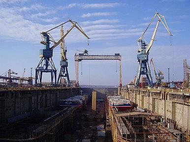 China's Stake in the Ukraine Crisis