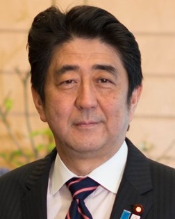 "Statements Fan ""Abenomics"" Expectations"