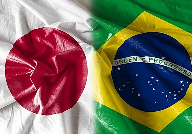 Abe's Potential Latin America Charm Offensive