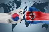 Maritime Tensions Reveal Troubling Status Quo in Inter-Korean Relations