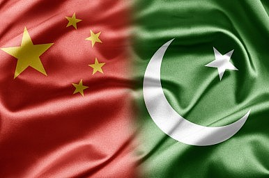 Can Pakistan and China Successfully Cooperate on Counterterrorism?