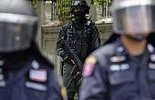 Thailand's Coup Will Worsen Political Crisis