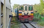 Myanmar's Lagging Public Infrastructure