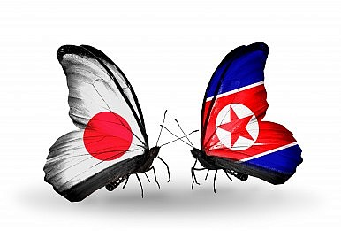 Japan-DPRK Summit Scope Remains Limited