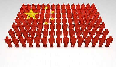 China, War, and the 'Sentiments of a Nation'