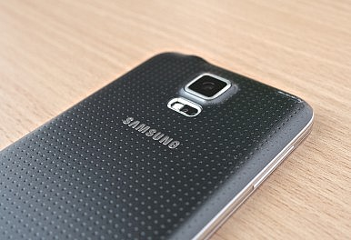 Samsung Galaxy S5 Active Roundup