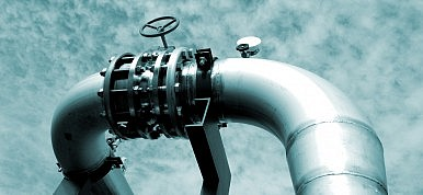 Is a Russia-Japan Natural Gas Pipeline Next?