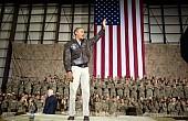 Obama's Nixon Doctrine