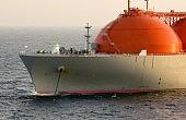Papua New Guinea Begins LNG Exports