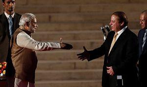 India: Recognizing Pakistan's Paradigm Shift