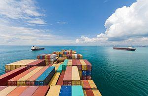 The Indian Ocean in ASEAN's Future Maritime Discourse