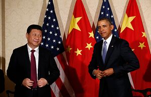Fixing the U.S. Rebalance to the Asia-Pacific