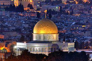 Indo-Israeli Relations Set to Improve