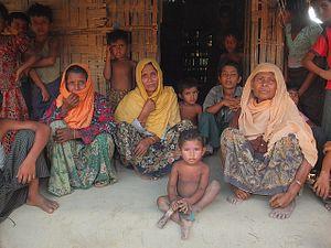Religious Extremists Target Myanmar Film Festival