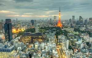 Is Abe Trading Economic Reform for Collective Self-Defense?