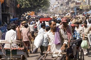 Why India's Focus Should Be on English and Not Hindi