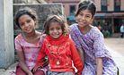 Nepal's Crusade Against Human Trafficking