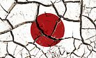 Japanese Opposition Continues to Fracture