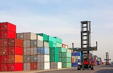 China's FTA Strategy