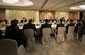 Shangri-La Dialogue: Making ASEAN Relevant