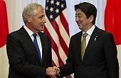 US-Japan Defense Guideline Revision Postponed