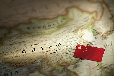 Beijing's 'China Threat' Theory