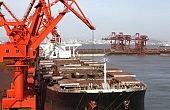 Australia in China's Century