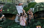 Free Speech Under Attack in Southeast Asia