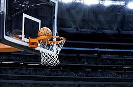 An Aussie Basketball Star in America