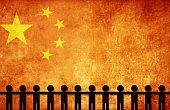 To Defeat America, China Must Respect Human Rights