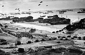 D-Day Validates Realism