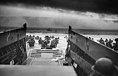 Why D-Day Would Fail Today