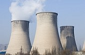 China Vows Cap On Carbon Emissions