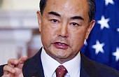 Explaining China's New 'Commitments' on the South China Sea