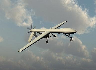 The Drone Strike Narrative in Pakistan