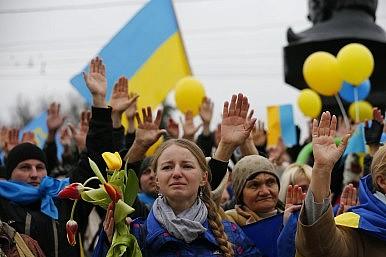 Taiwan-Ukraine: A Cautious Relationship