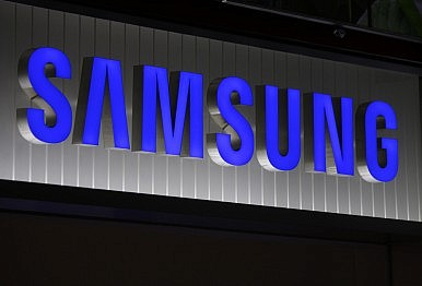 Previewing the Samsung Galaxy Tab S