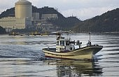Japan Nuclear Regulator Leaning Toward Restarts